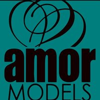 Amor Models.