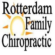 Rotterdam Family Chiropractic