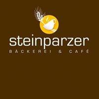 Bäckerei Steinparzer