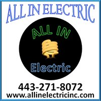 ALL in Electric, Inc