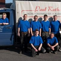 Paul Ruthenberg GmbH