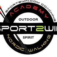 Nordic walking - Sport2win