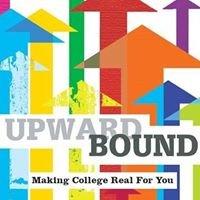 Upward Bound-NCMC