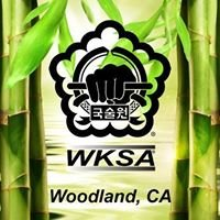KUK SOOL WON MARTIAL ART CENTER, WOODLAND, CA