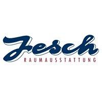 Jesch Raumausstattung GmbH & Co. KG