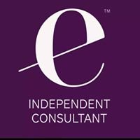 Jillian Wiebe,  Independent Epicure Consultant