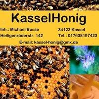 KasselHonig
