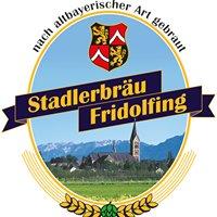 Stadlerbräu Fridolfing