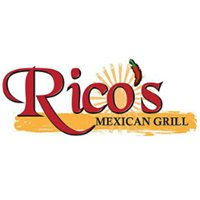 Rico's Grill - Spring