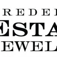 Frederick Estate Jewelers