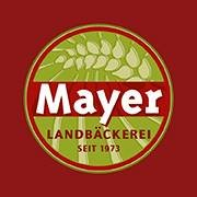 Landbäckerei Mayer