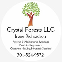 Crystal Forests LLC