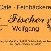 Bäckerei Fischer
