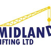Midland Lifting Ltd