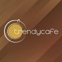 Trendy Caffè