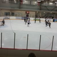 Dunnville Arena
