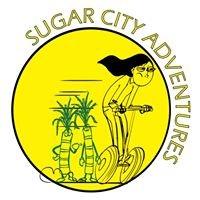 Sugar City Adventures