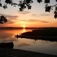 Seewirt       - Camping/Strandbad/Bootsverleih