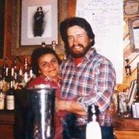 Stony Creek Inn