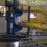 The Pavilion Pool, Georgetown