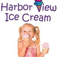 HarborView Ice Cream Shoppe