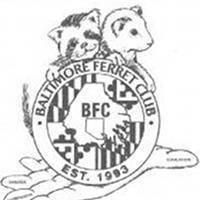 Baltimore Ferret Club