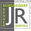 Bürobedarf's Renner JR Vertrieb & Service