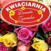 Kwiaciarnia Danuta Zaremba