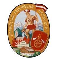 Feuerwehr Garmisch