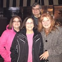 Youngstown Paranormal Research Group