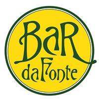 Bar da Fonte