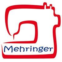 Nähmaschinen Mehringer