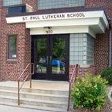 St. Paul's Lutheran School-Arlington, MN