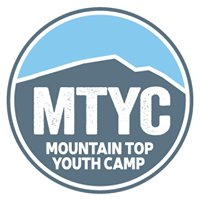 Mountain Top Youth Camp Inc