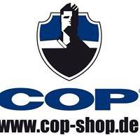 COP Vertriebs-GmbH