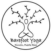 Barefoot Yoga PR