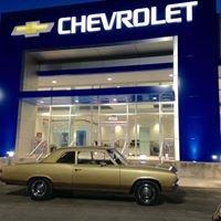 Gil's Classic Cars