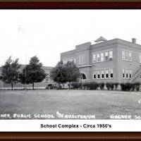 Wagner Community School
