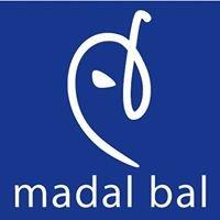 Madal Bal Goa Exports Pvt. Ltd.
