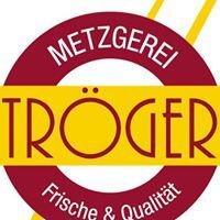 Metzgerei Tröger