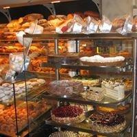 Bäckerei Weber - Westmarkstraße 12