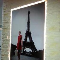 """BUTIK """"La Paris"""""""