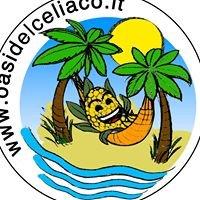 L'oasi DEL Celiaco