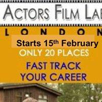 Actors Film Lab