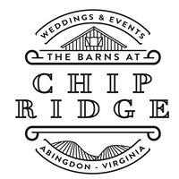 The Barns at Chip Ridge