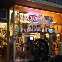 Cogg's Vintage & Collectibles