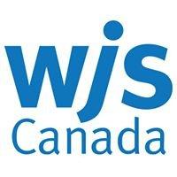 WJS Canada