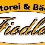 Konditorei & Bäckerei Fiedler