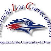 Mariachi Los Correcaminos de MSU Denver