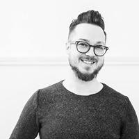 Francis Glynn -  Hair Artist